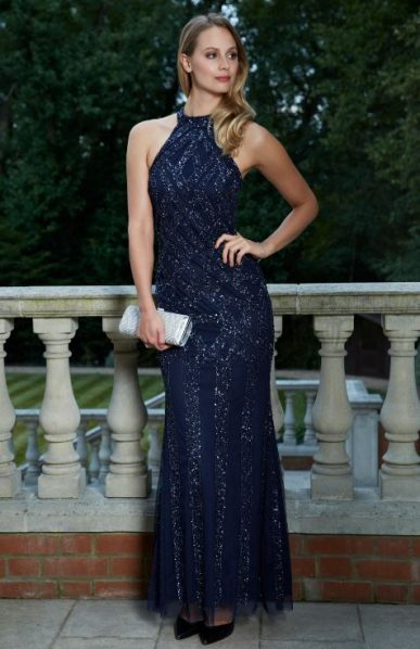 christmas-evening-gown-ariella